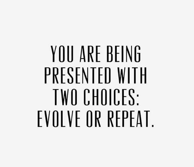 """Today I am choosing to evolve not repeat. This Instagram page has transformed into many things and because I wasn't true to myself in the beginning, my content was sort of all over the place.   The hardest thing I had to face as a writer was thinking I had to be like everyone else. I thought """"I have to make money off this right?"""" """"I have to do YouTube,"""" and the list goes on. The truth is... I didn't have to do any of it. All the ideas I came up with within this last year were great ideas that were executed poorly.   I am just a girl who wants to write. Almost a year into this and I'm now figuring that out. I don't want to talk about money or my fitness journey. I want to tell stories of my struggles, my happiness, and my truth.  For a while now I forgot what On the Road to Happy and Healthy really stands for. It's a place where I can truly be myself, unfold my thoughts, and share my journey.   As I continue to find myself I'm learning that the only thing I want to do is write. So today I decided to change this Instagram. It was a tough decision to make and I know a few people will go. I did it because it was necessary, it's time to evolve into the writer I want to be.   Yes, On the Road to Happy and Healthy still exists. It's my baby and I will still be posting on it as well. I will also still send my Motivational Monday email's weekly. If you haven't subscribed...click the link in the bio.   Lastly, I want to thank all of you who have stuck with my through all the phases. I'm bless to have met amazing friends and received so much support.   Are you ready to see this butterfly, fly?"""