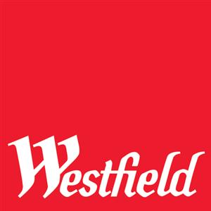 Kudos-Westfield