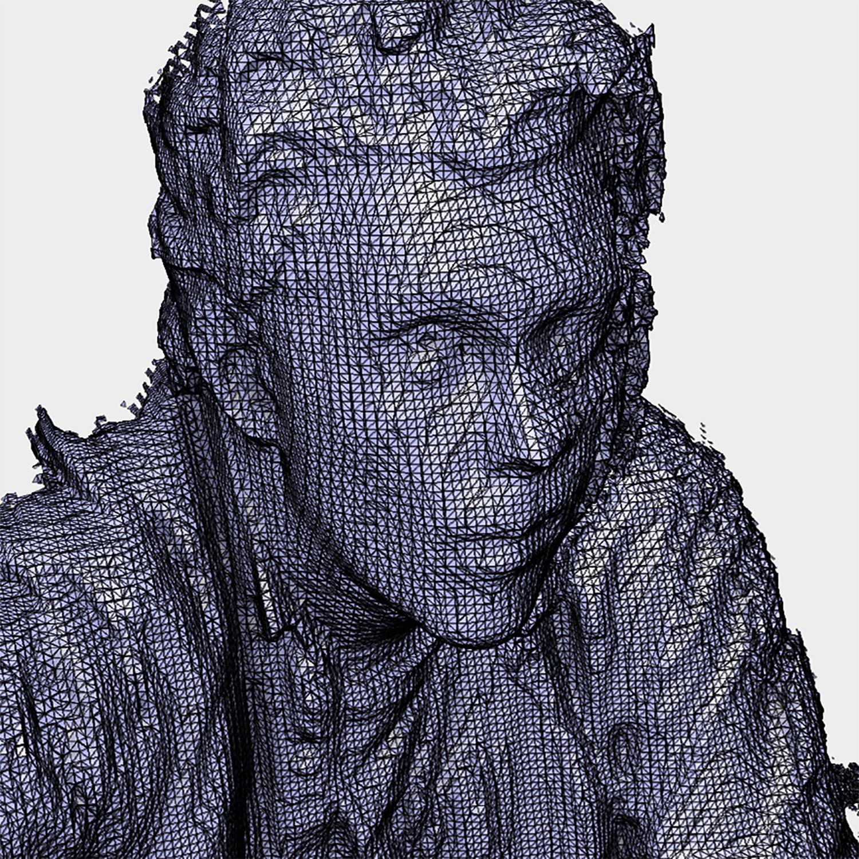 ThoreauScan.jpg