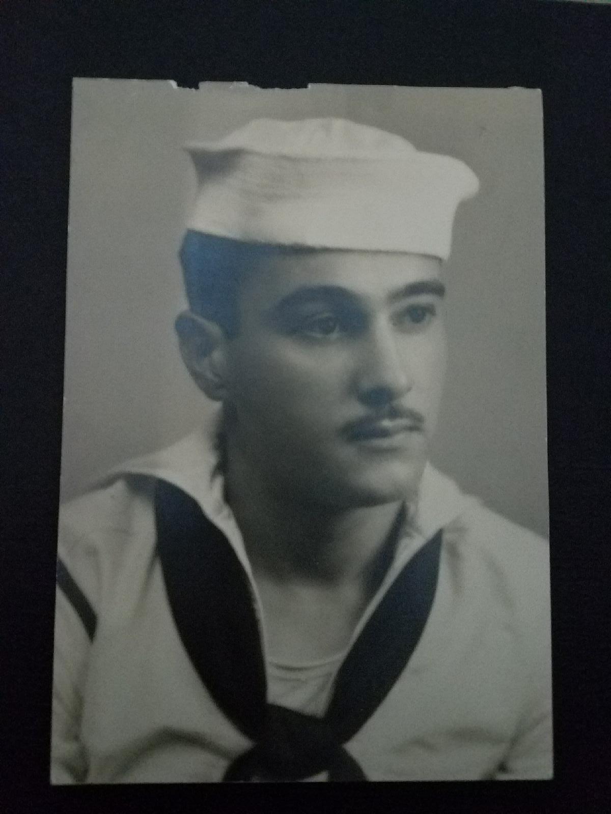 Sailor Daddy.jpg