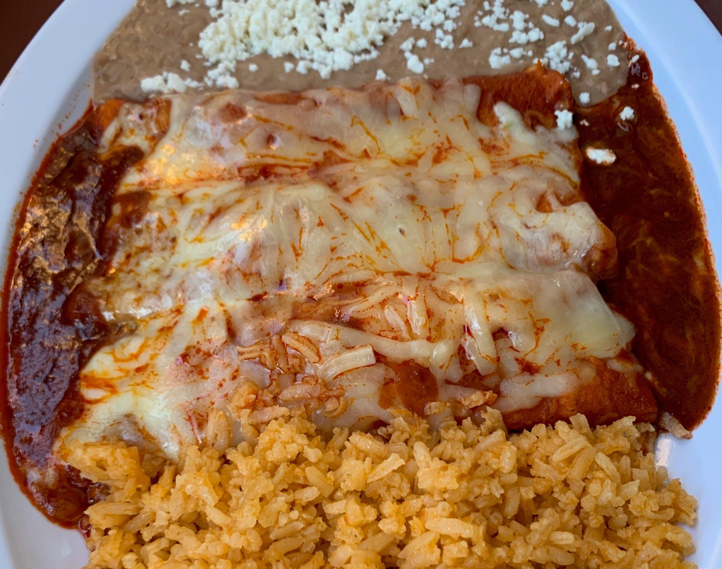 Enchilada from el jacal cropped.jpeg