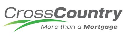 cross_country_mortgage-logo.jpg