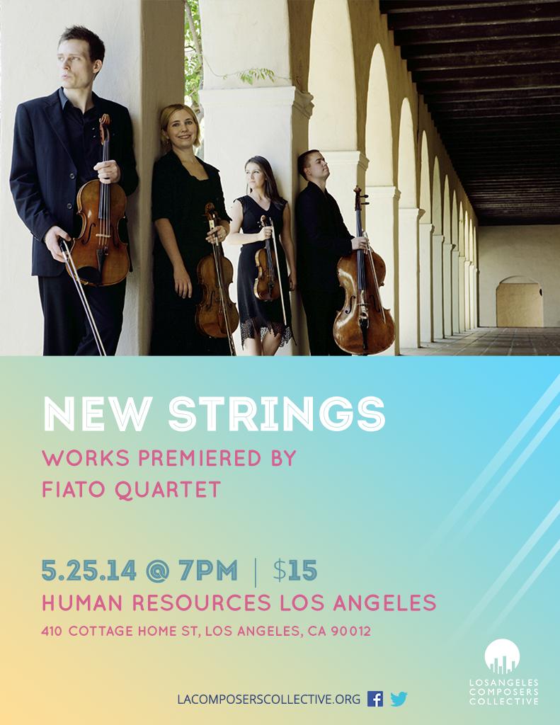 New Strings Flyer V2.png