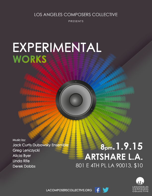 Experimental Works Flyer.png