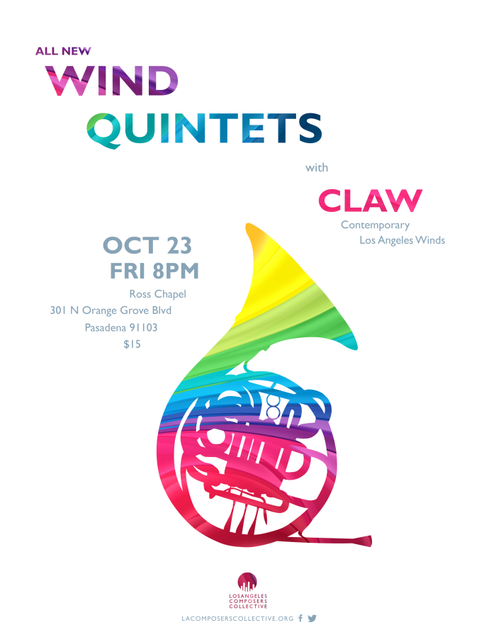 Wind Quintets with Claw Flyer (web).png