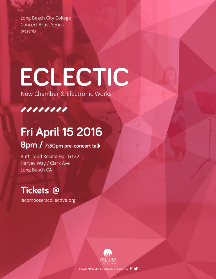 Eclectic_flyer_web.png