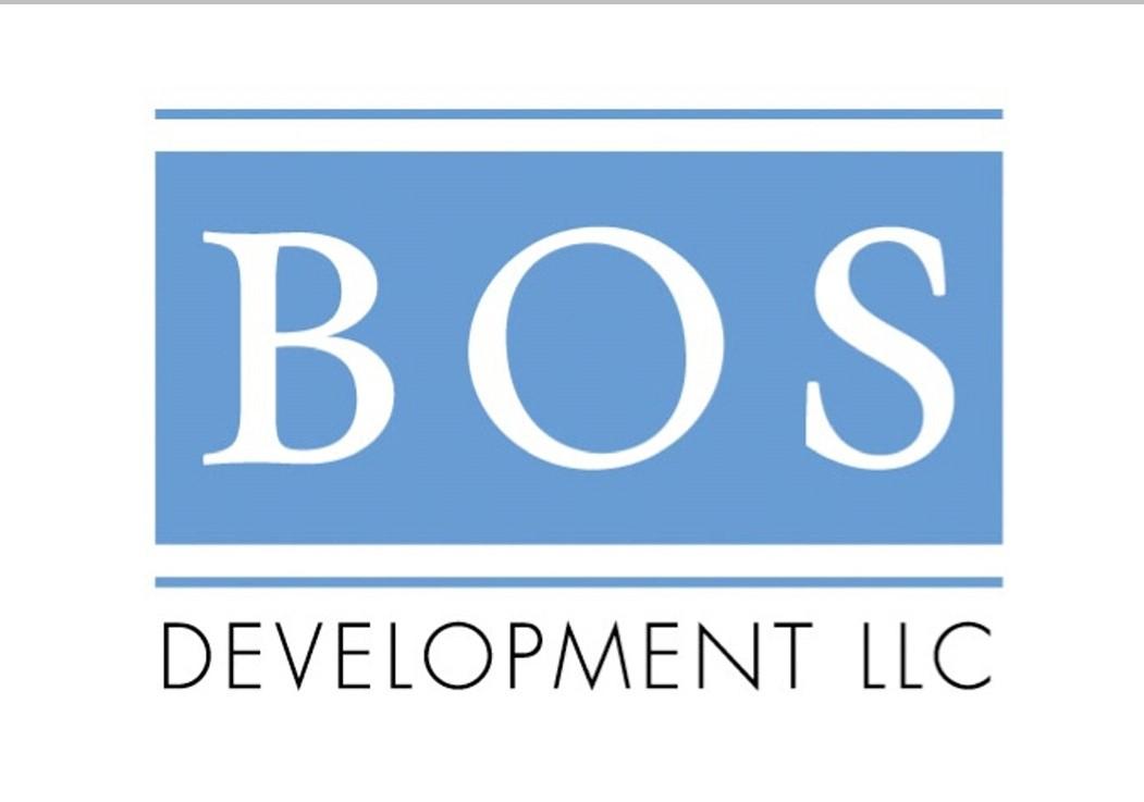 BOS Development.jpg