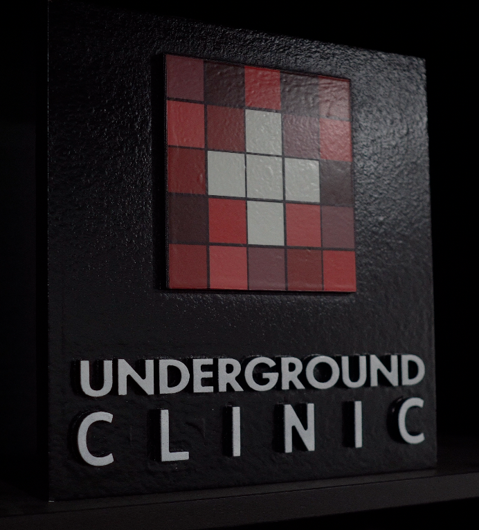 clinic1.png