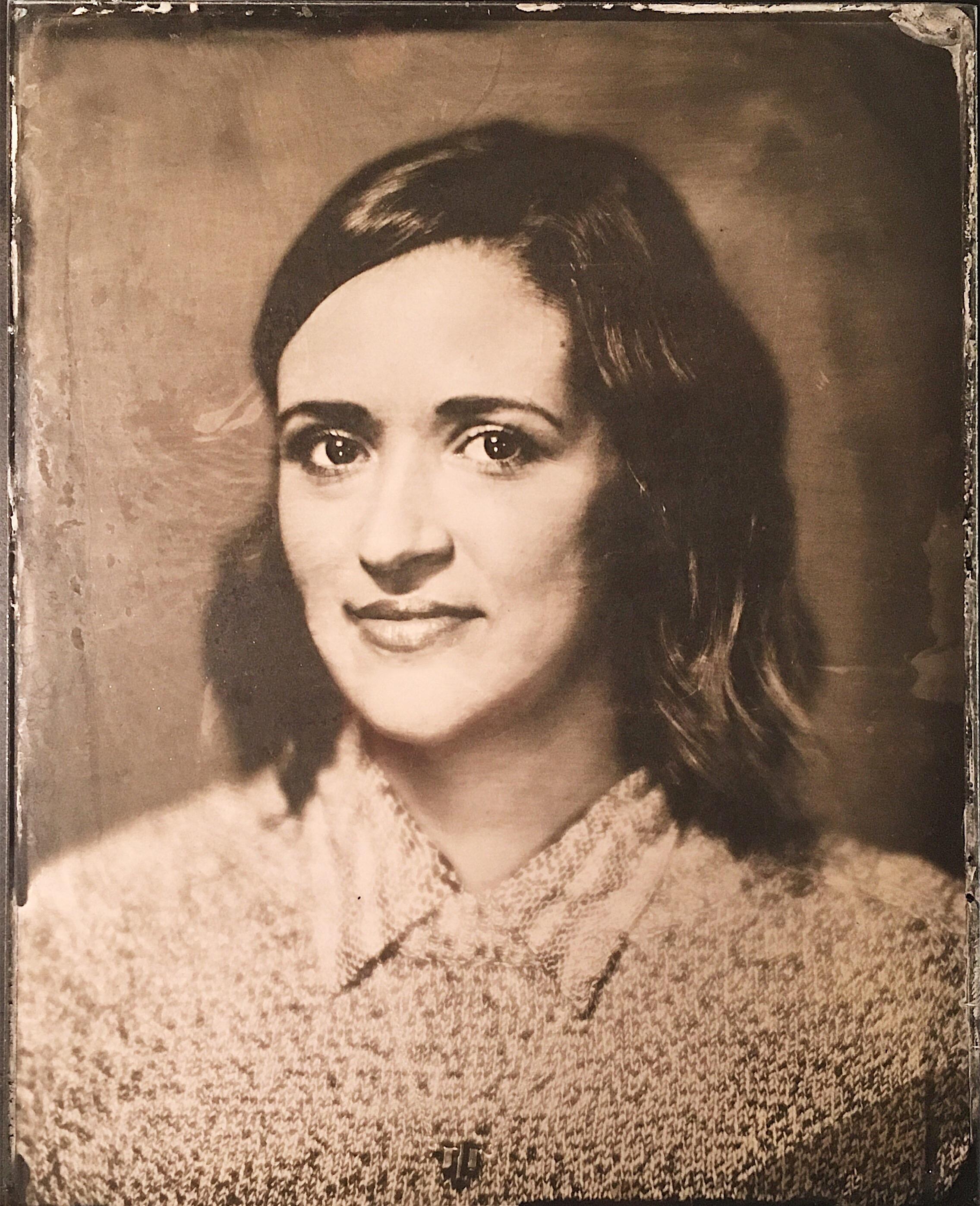 Lauren Max.JPG