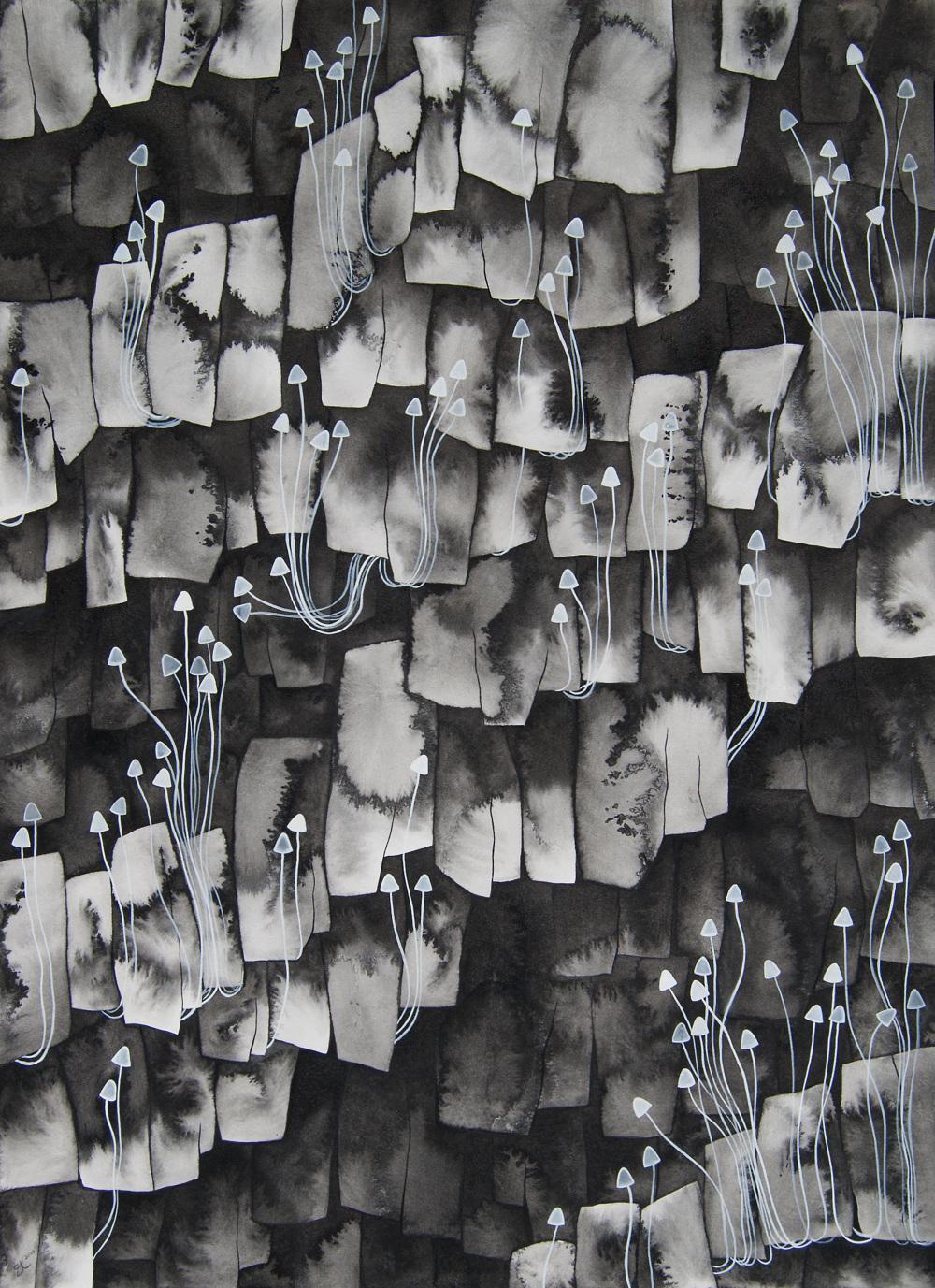 Erin Kendig fruiting-bodies-4.jpg