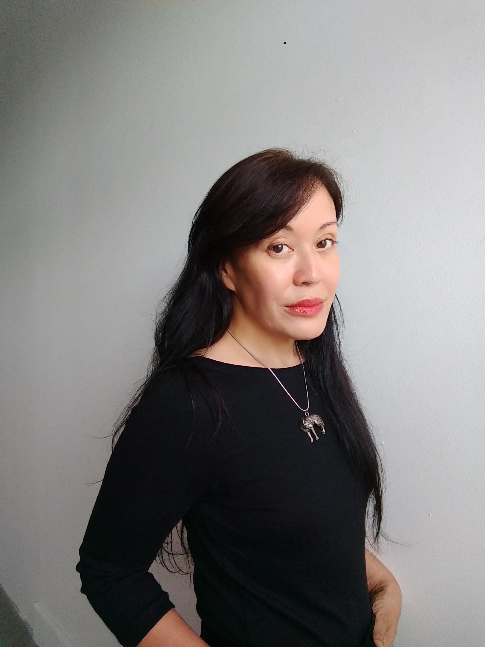 Ellen Ito