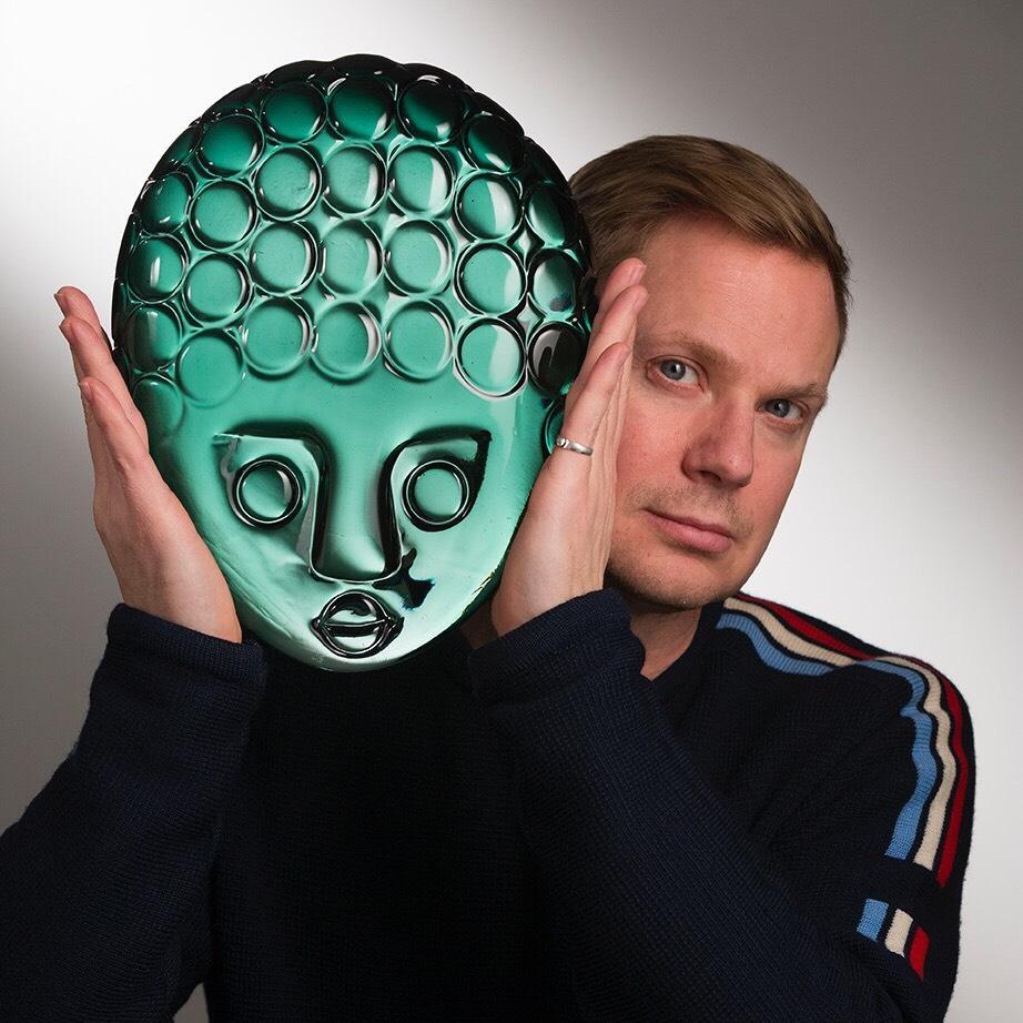 Greg Owen Headshot.jpeg
