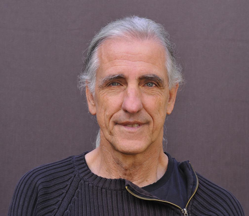 John Boylen