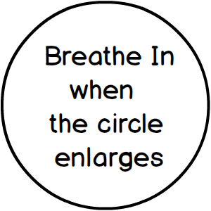 Breathe instruction.png