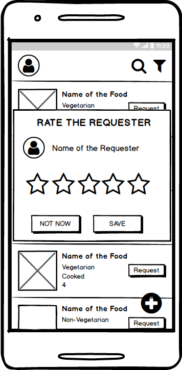 Rate requester.png