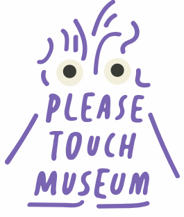 Please Touch Museum logo crop.PNG