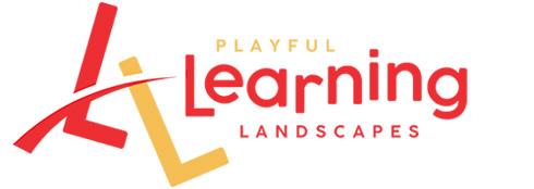 Playful Learning Landscapes logo.jpg