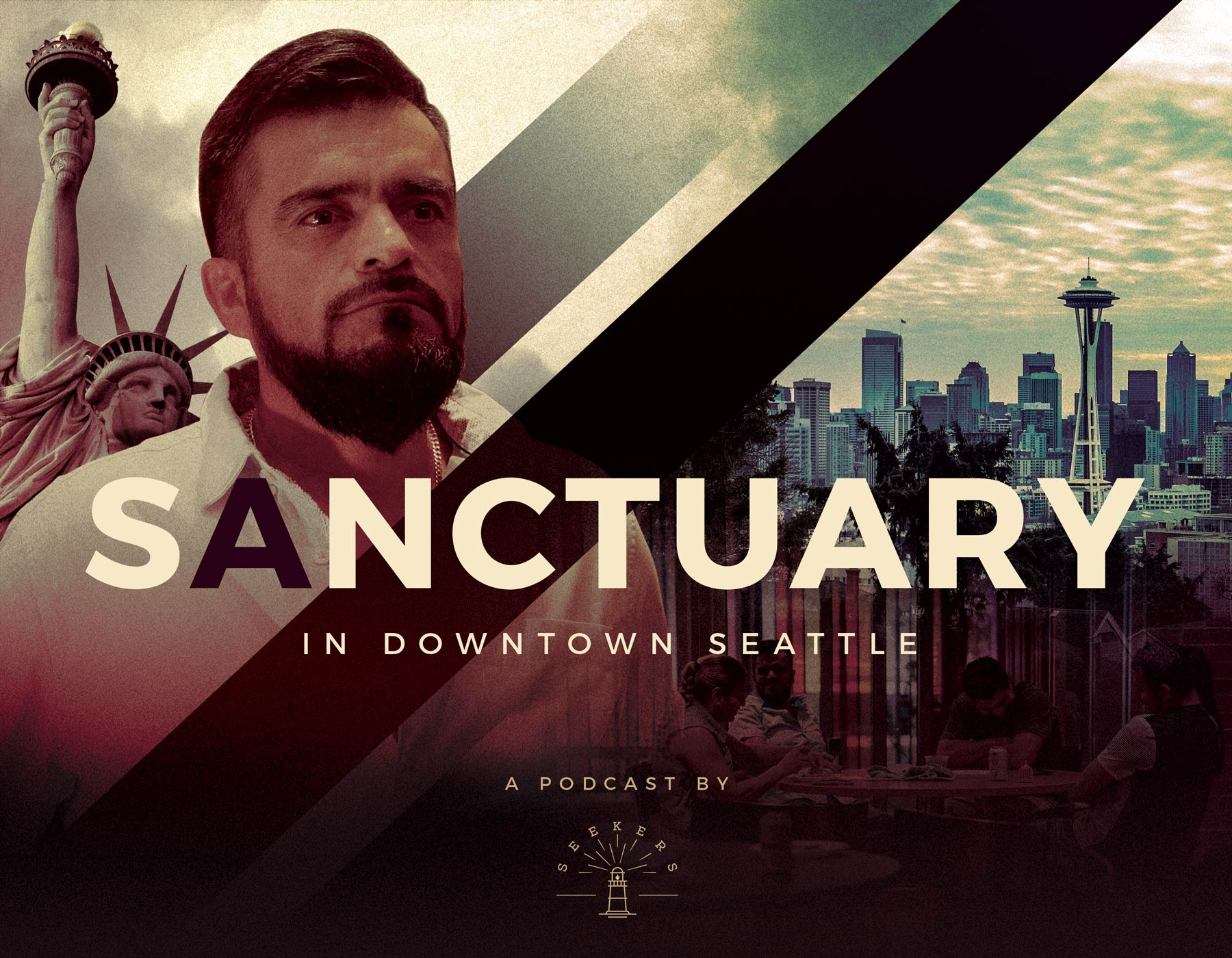 sanctuary-in-downtown-seattle-podcast.jpg
