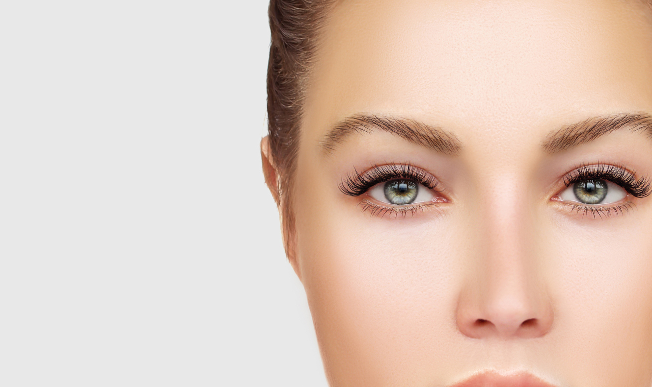 Keep your lovely lashes in shape with Neu Lash serum which stimulates hair growth and conditions your lashes for that full-bodied lash look. -