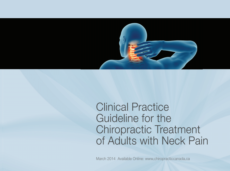 Canadian chiropractic association CCA.png