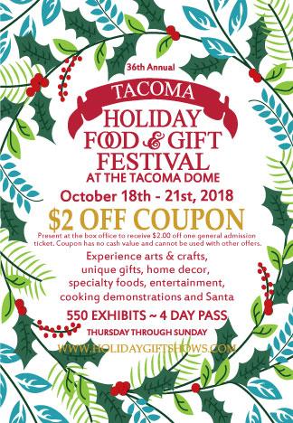 2018-Tacoma-2-Off-Coupon.jpg