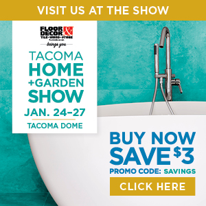 8194-tacoma-hgs_300x300_exhibitor_web_button_savings.jpg
