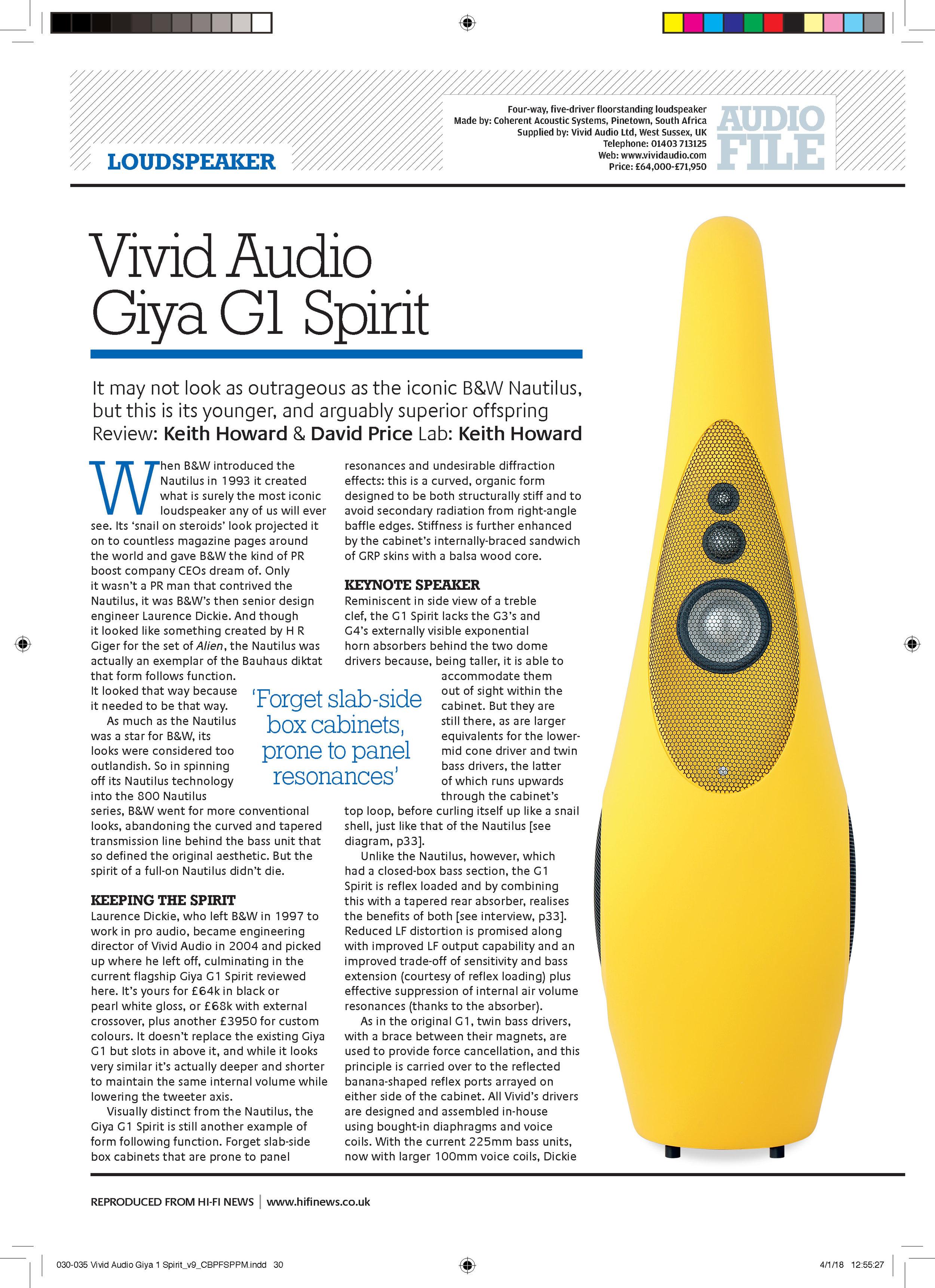 HFN_Vivid Audio Giya G1 Spirit_hires_Page_2.jpg