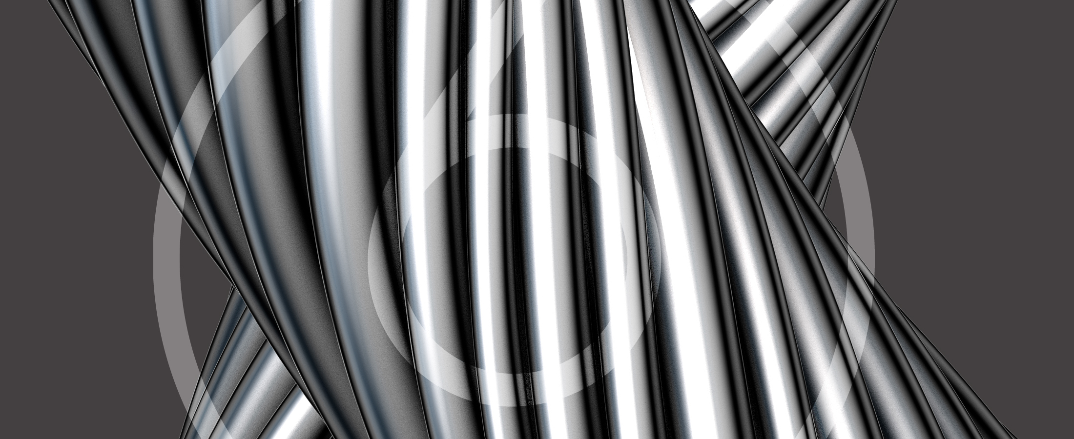 black-rhodium-main-picture-1.jpg