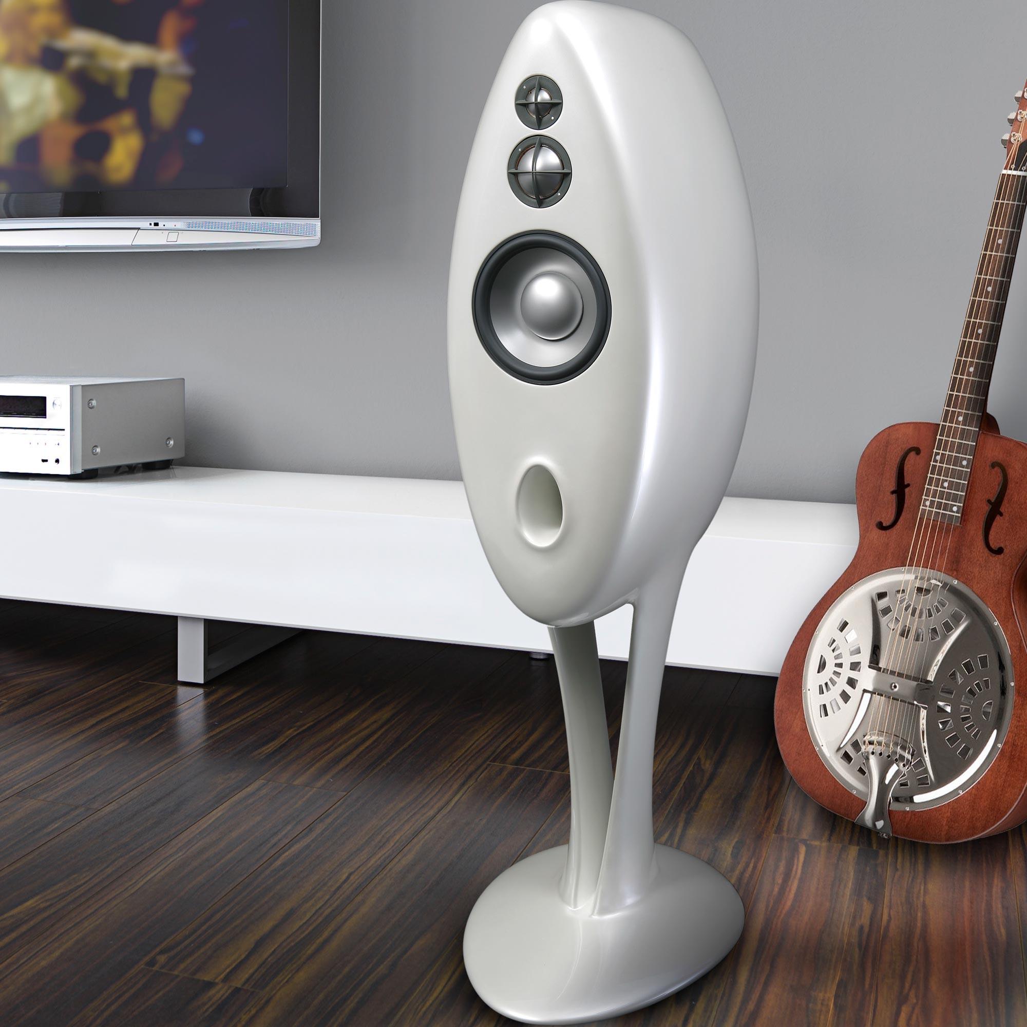 vivid-audio-b1-2.jpg