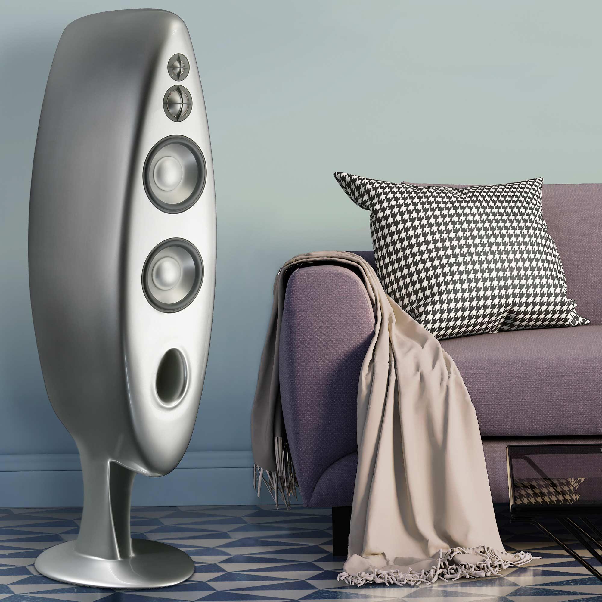 vivid-audio-k1-2.jpg