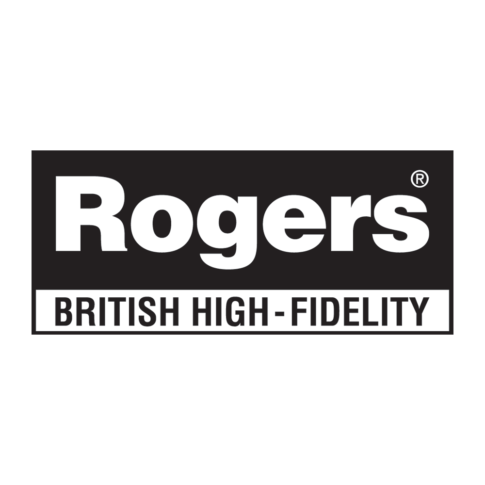 logo-rogers.png