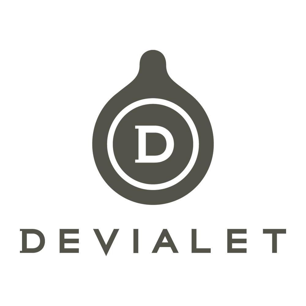 logo-devialet.png