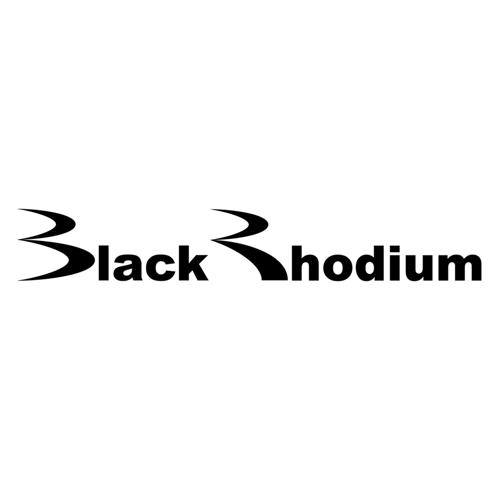 logo-black-rhodium.jpg