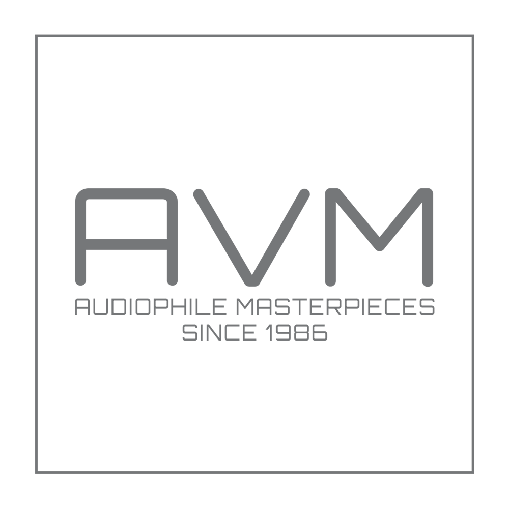 logo-avm-audio.png