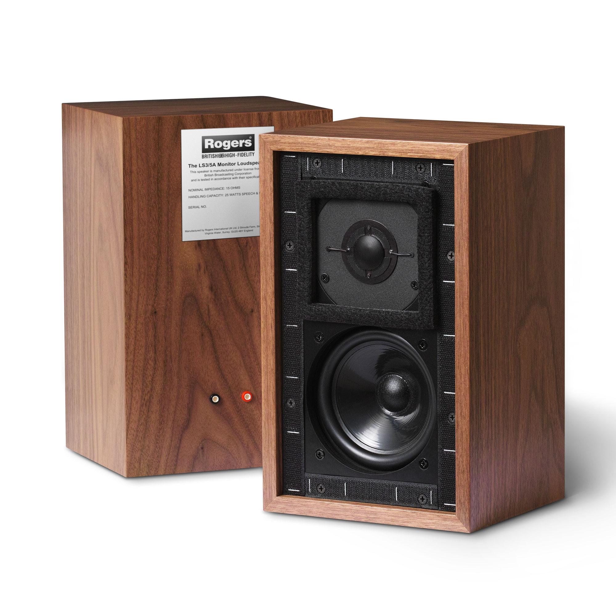 rogers-ls3-5a-speaker-1.jpg
