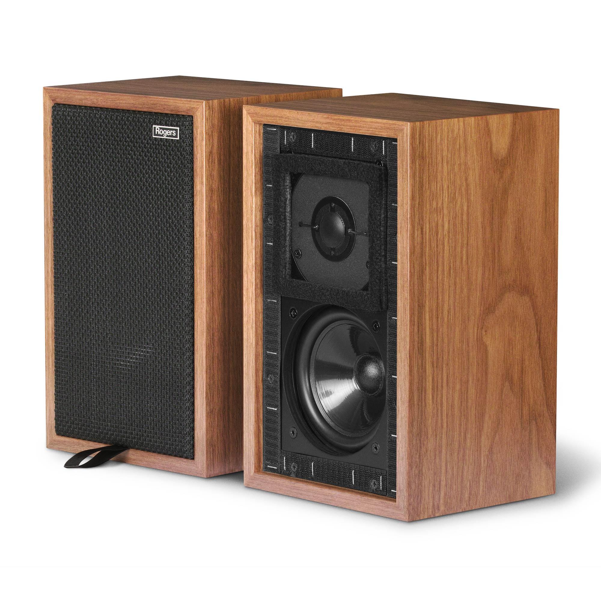 rogers-ls3-5a-speaker-2.jpg