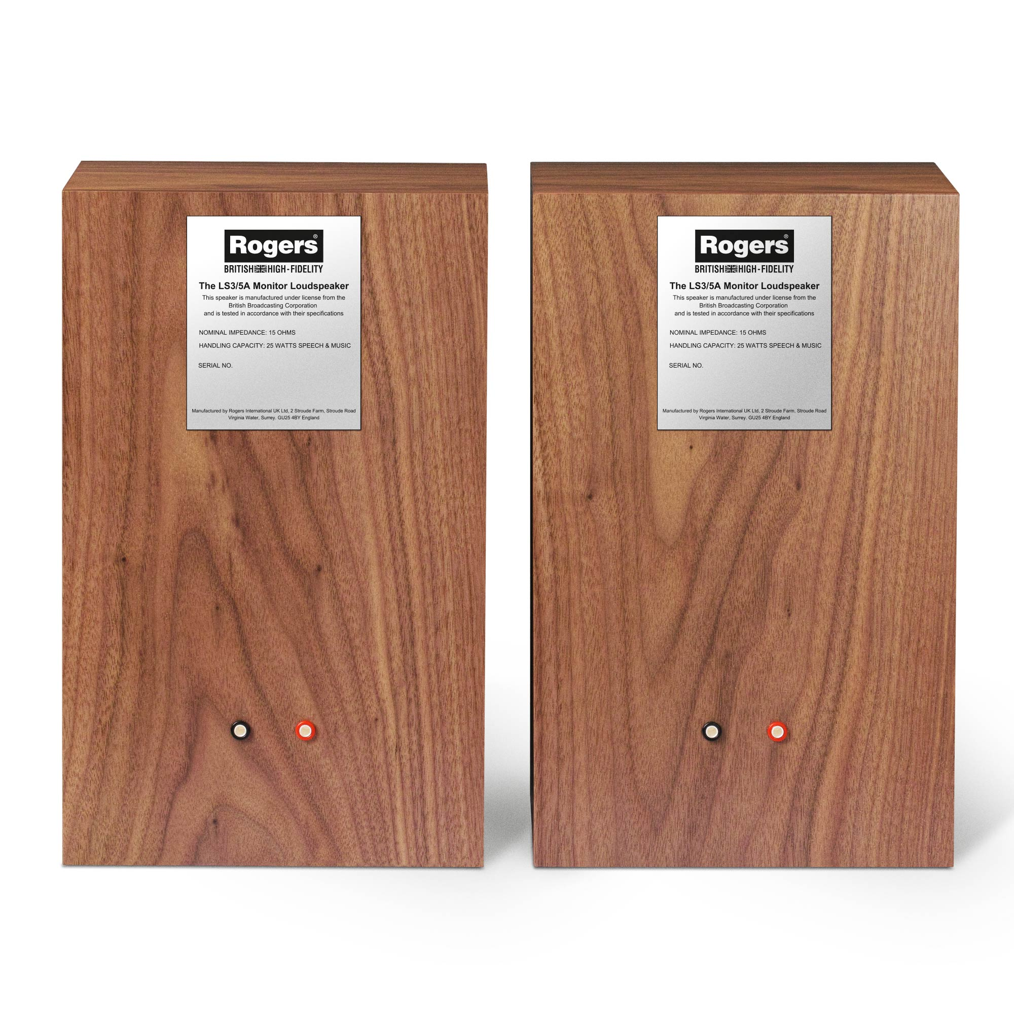 rogers-ls3-5a-speaker-4.jpg