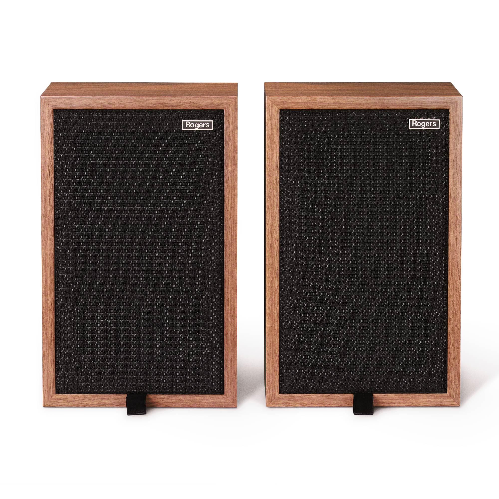 rogers-ls3-5a-speaker-3.jpg