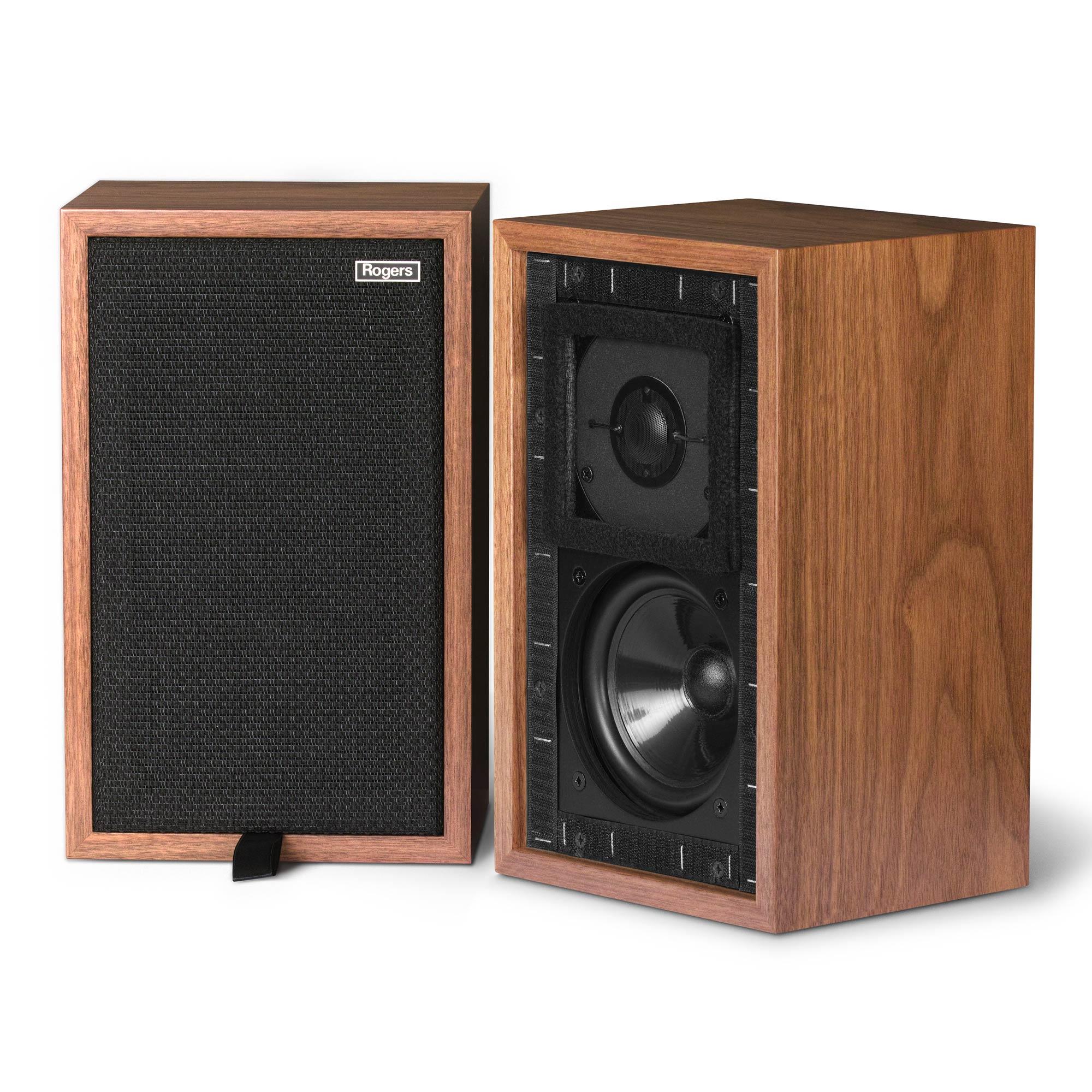 rogers-ls3-5a-speaker-5.jpg