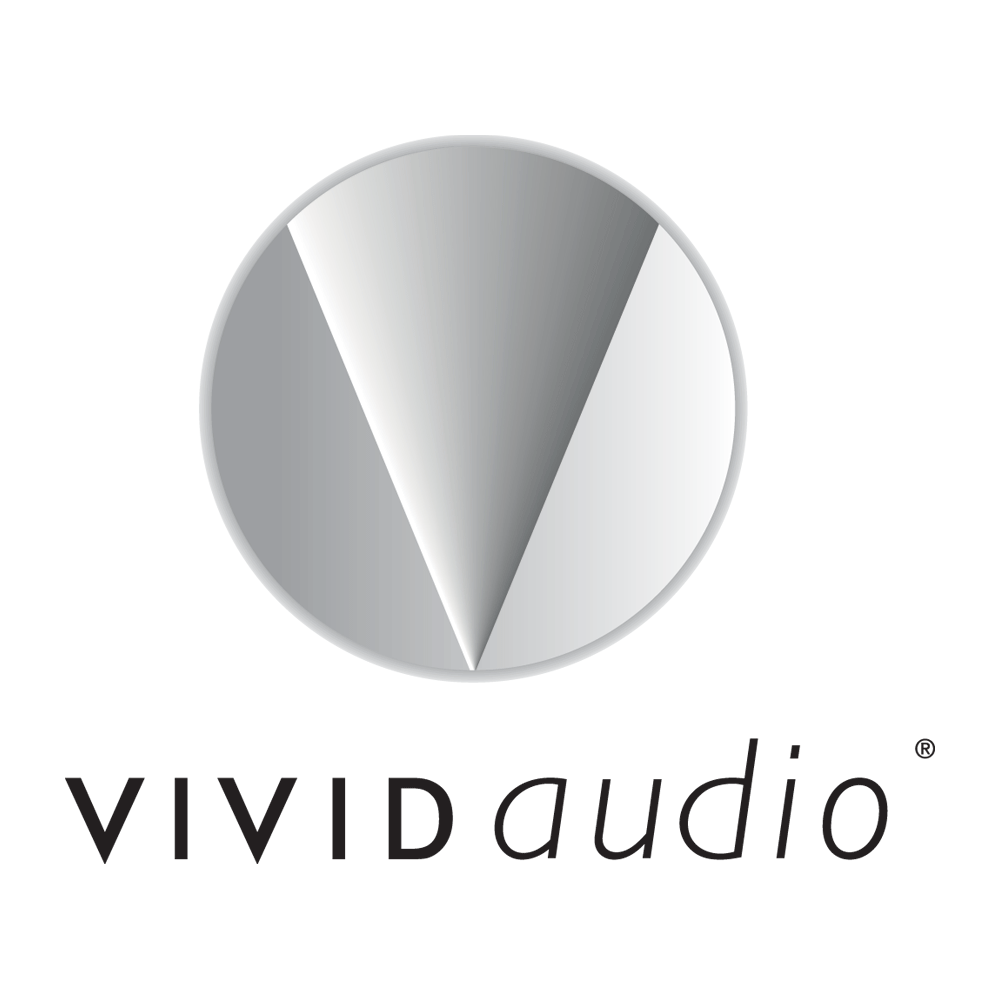 logo-vivid-audio-grey.png