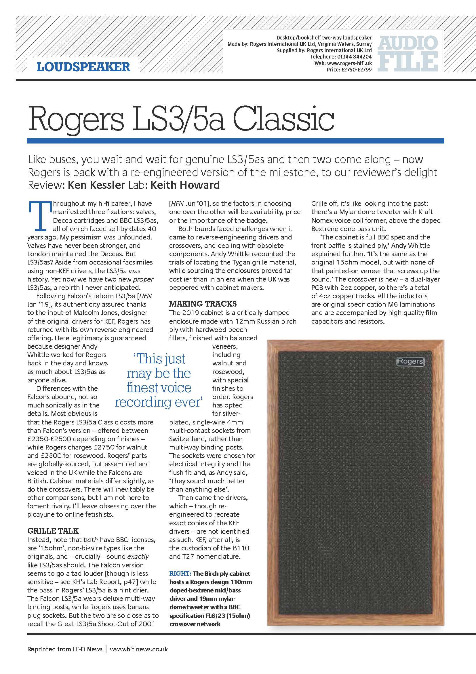 HFN Jul 19 Rogers LS3-5A LOW_Page_3.jpg