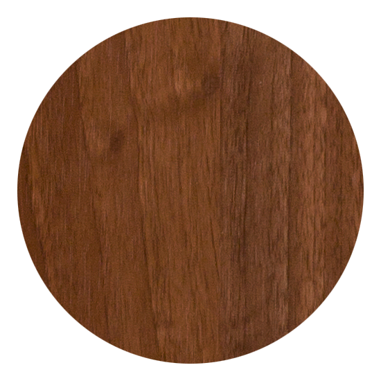 finish-walnut.png