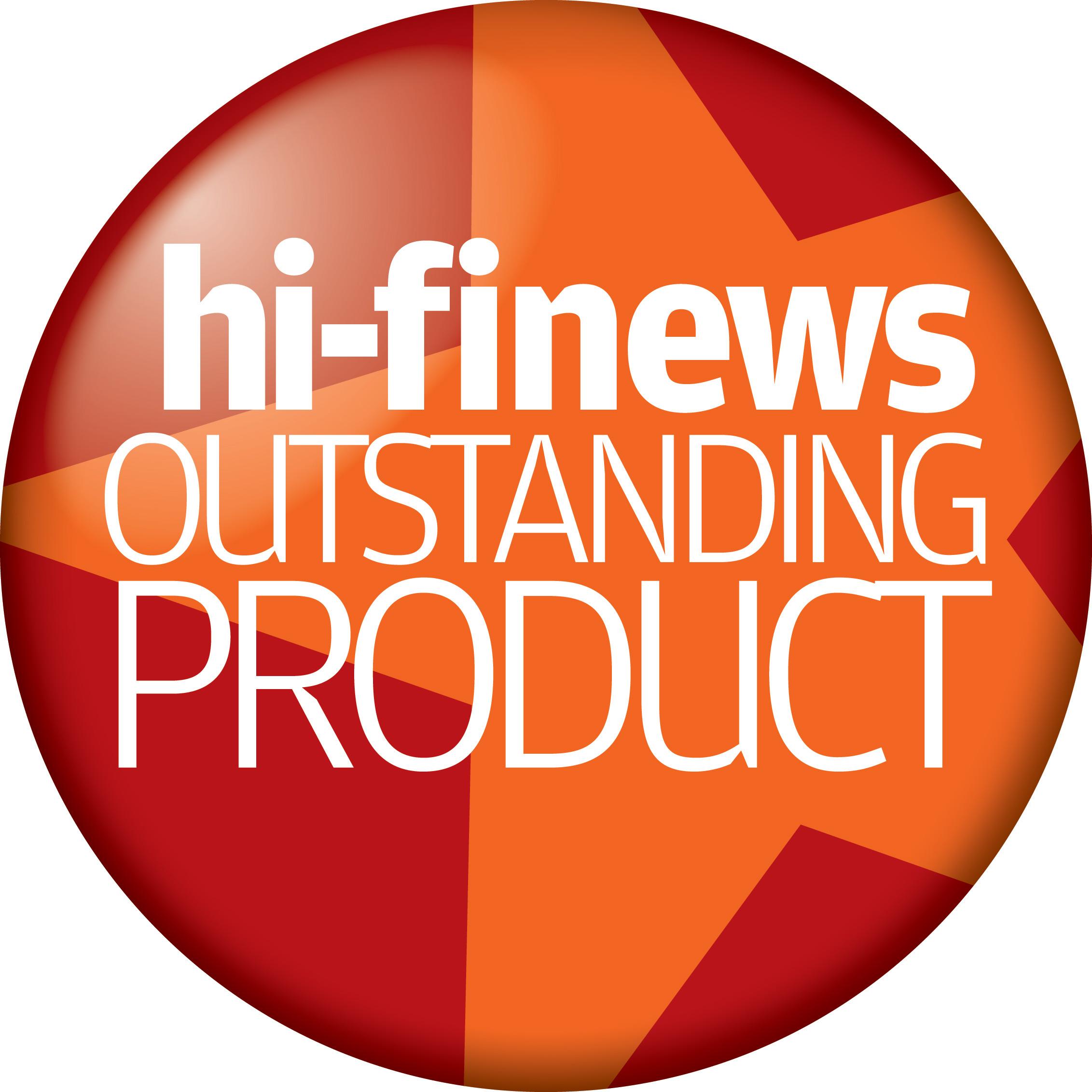 web-HFN-latest-ver---Outstanding-Product.jpg