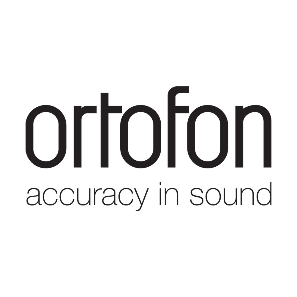 ortofon-logo-black.png