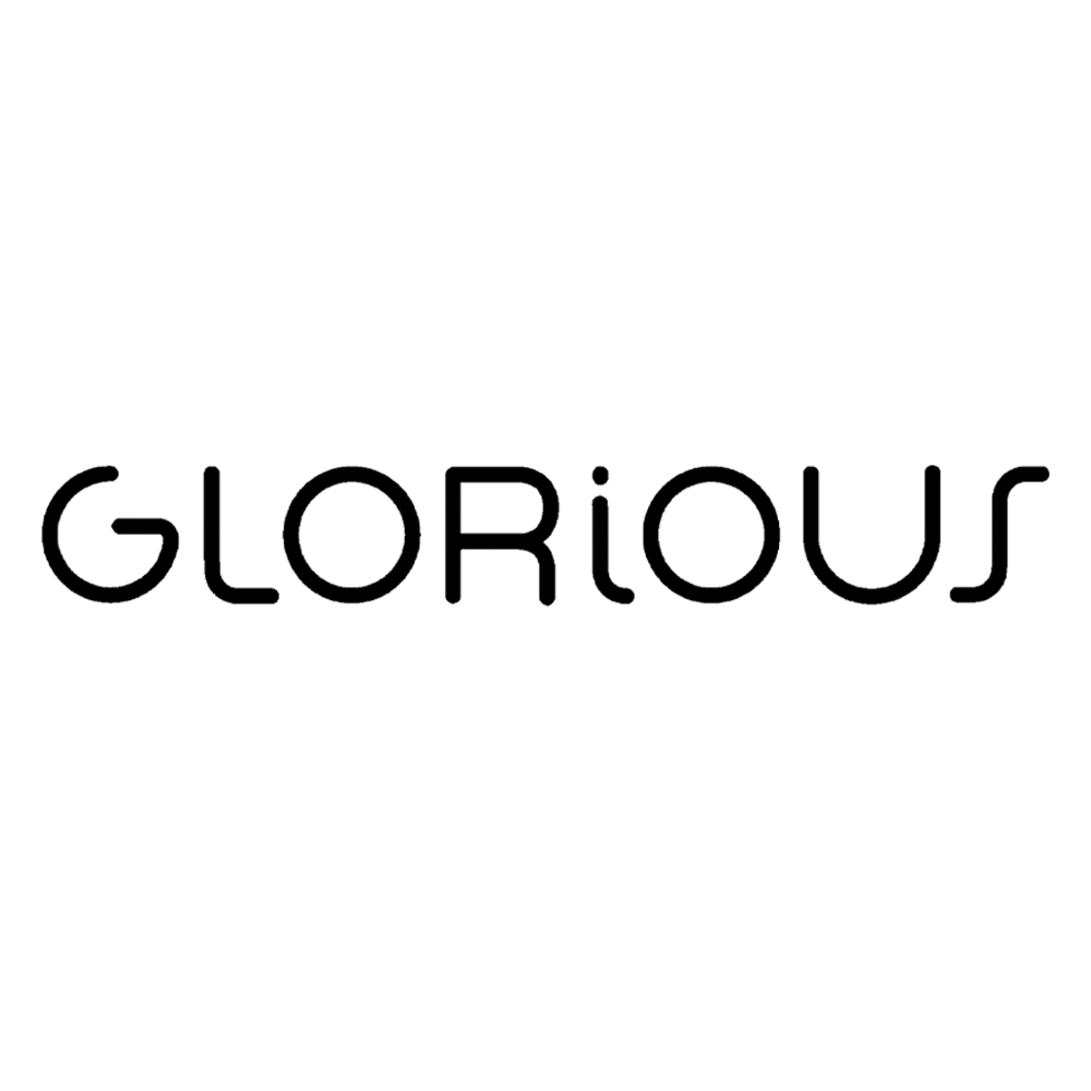 glorious-logo-black.png