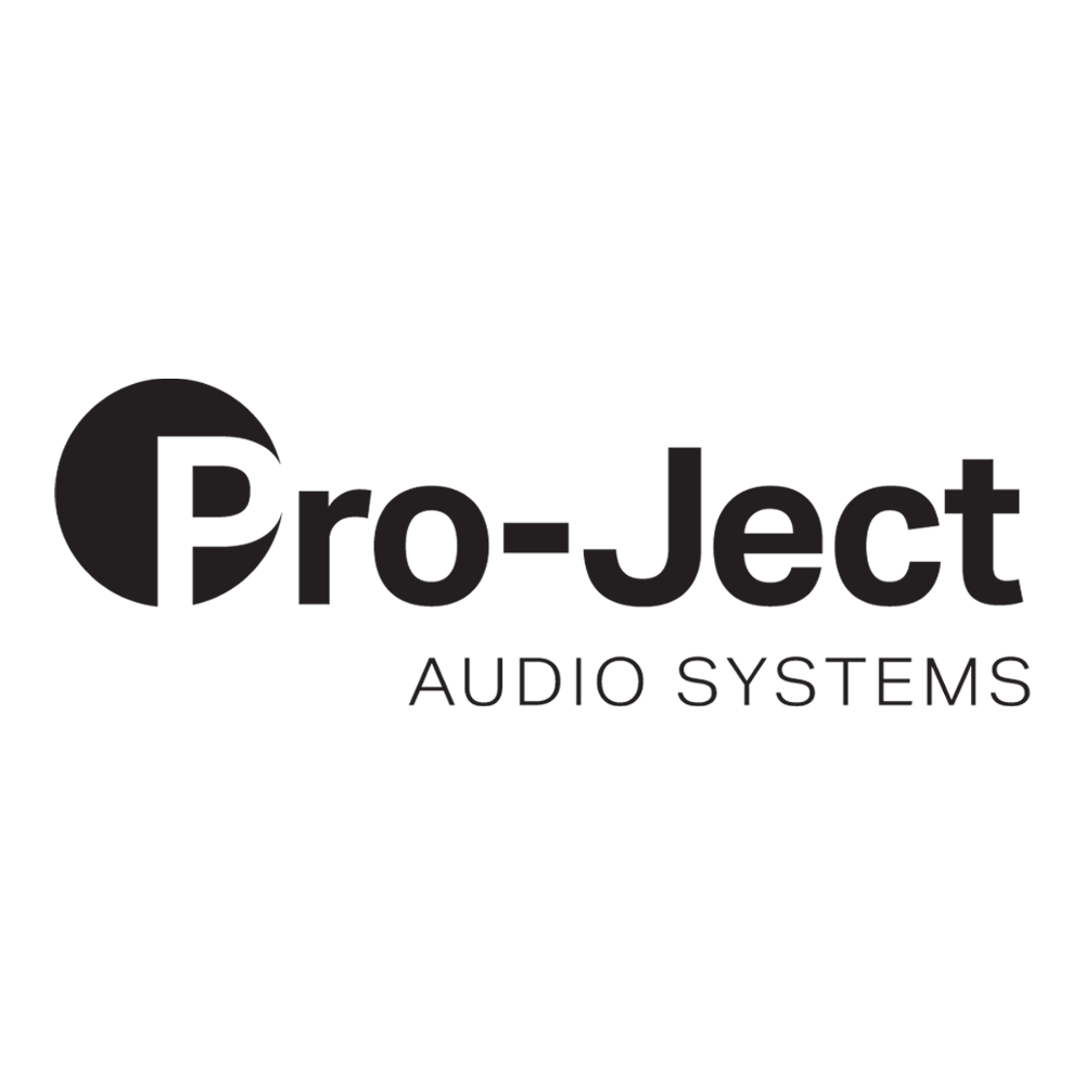 project-audio-logo-black.png