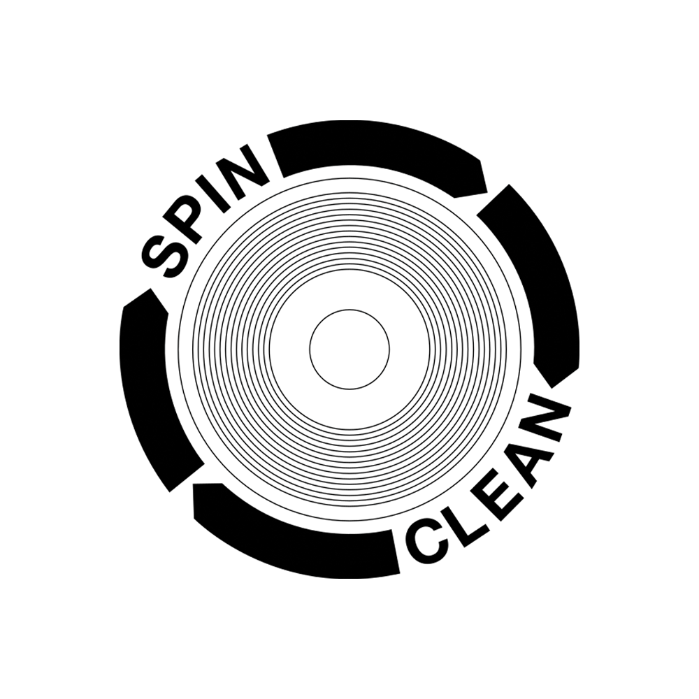 spin-easy-black.png