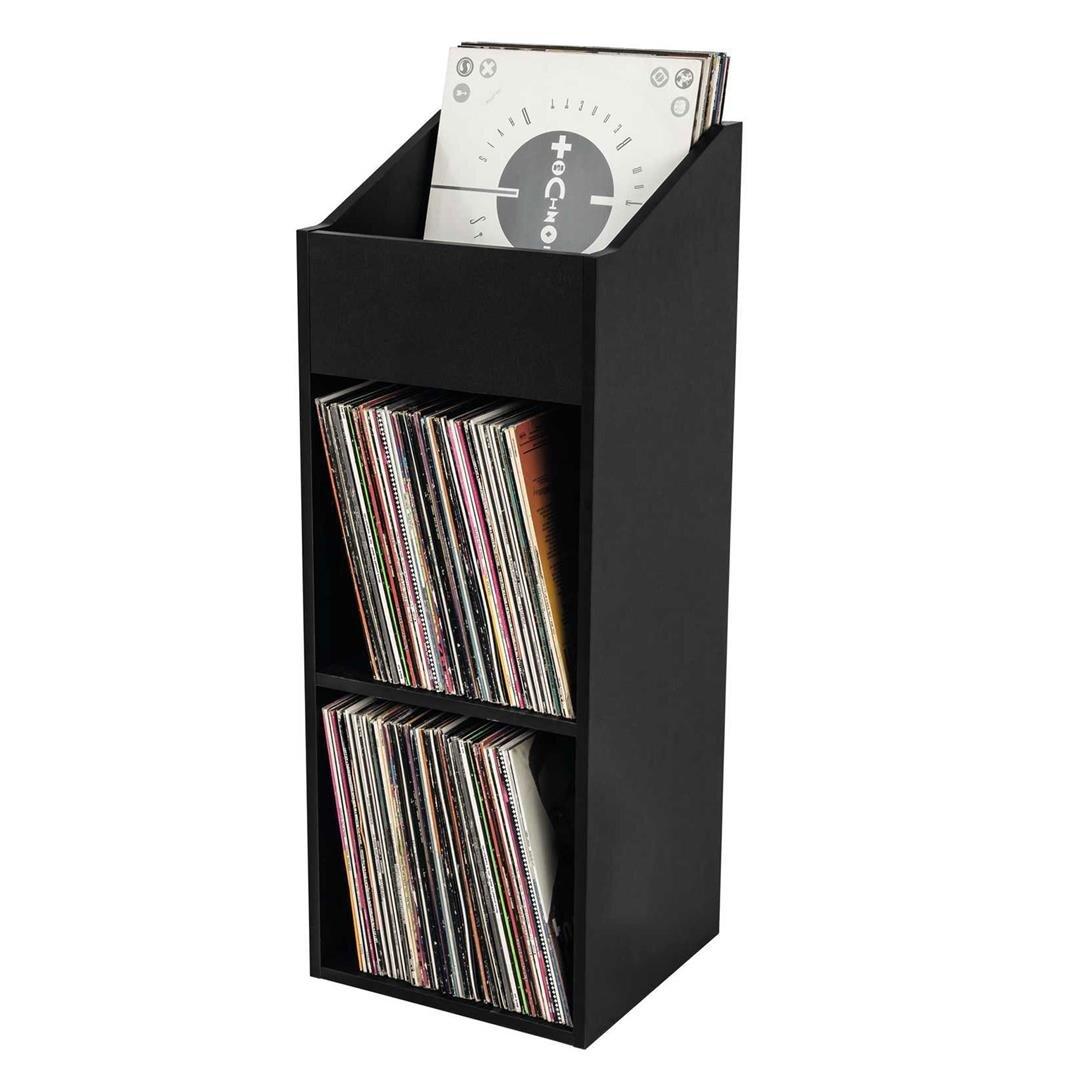 RecordRack-Black-Lifestyle.jpg