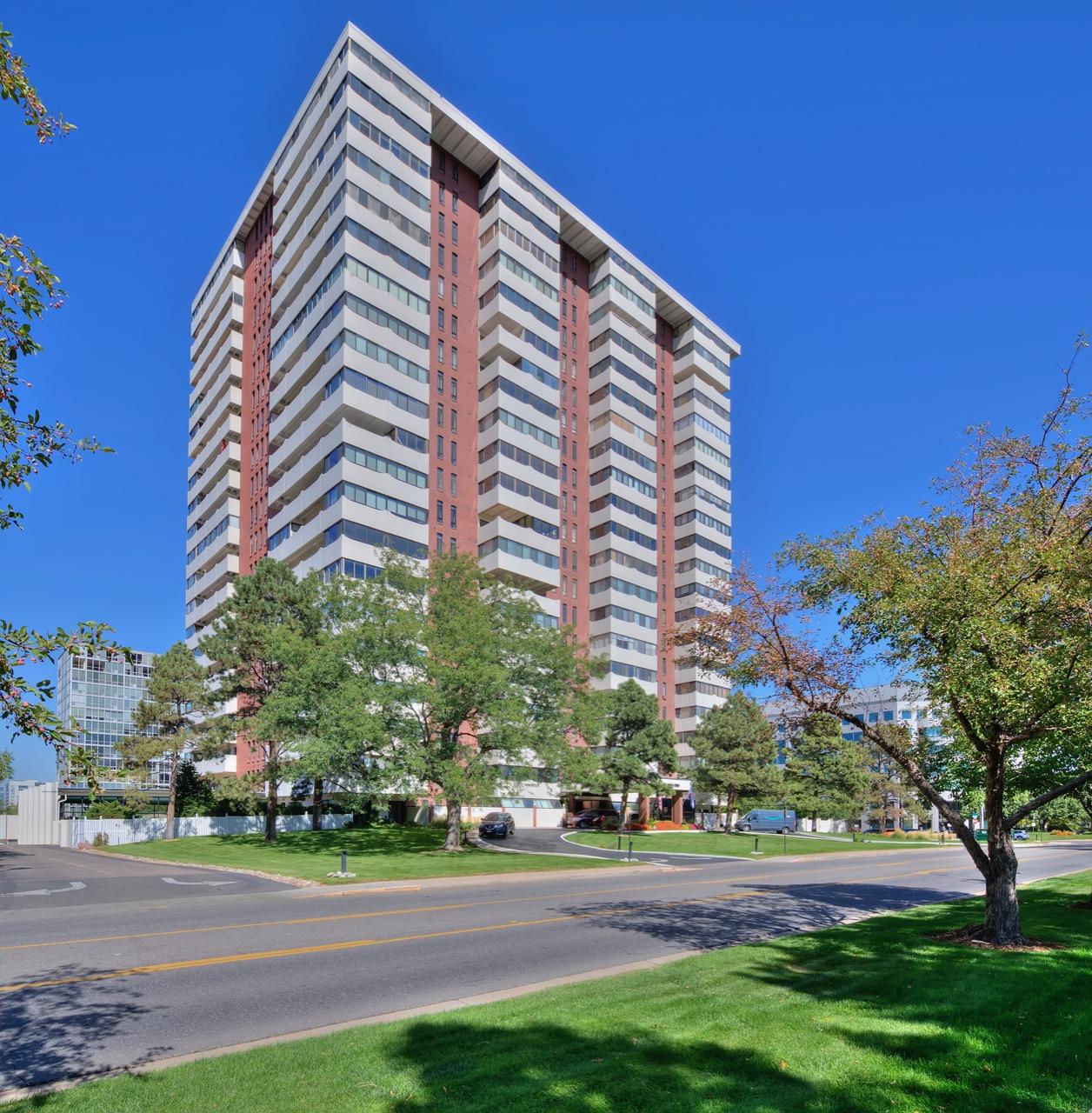 3131 E. Alameda Ave. Unit 905