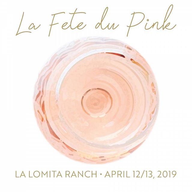 ••S P E C I A L  O F F E R•• Share your email with us & get a special offer to attend @lafetedupink! Follow the link in our Bio above, at the bottom of our home page you can share your email with us & we'll send you the goodness! Because who doesn't want to spend a day tasting Rosé?! . . . . #instawine #SpecialOffer #LaFeteduPink #RoséFestival #SLO #wine #RoséAllDay #pink #SLOwine #winelover #winetasting #SavvySippers #wineclub #winebuzz #winewednesday